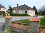 http://www.waibe.fr/sites/sylvie/medias/images/GALERIE/SAM_0048.JPG