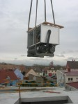 http://www.waibe.fr/sites/sylvie/medias/images/photo_galerie/installation_grosse_puissance.JPG