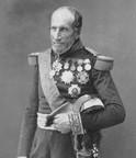 Amiral Leonard victor Charner