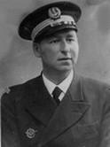 Ph. Giraud Robert LV ter
