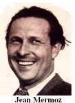 Jean Mermoz