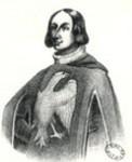 Jean de Vienne dessin