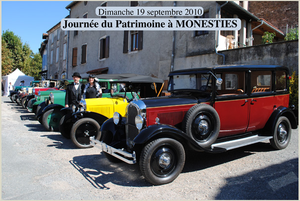 R12 Monesties