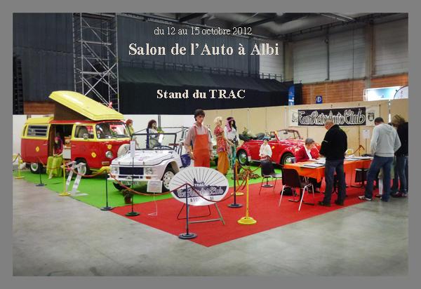 Salon Auto 12 Titre600