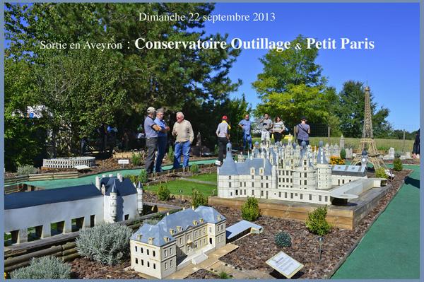 Titre Petit Paris 600