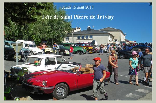 Titre St Pierre Trivisy   600