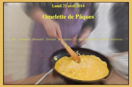 Titre Omelette 600