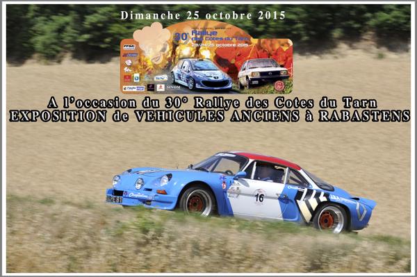 T Rallye Cotes 600px