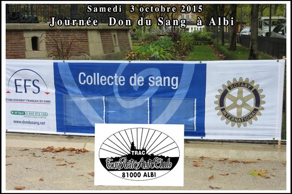 Titre Don du Sang 600px