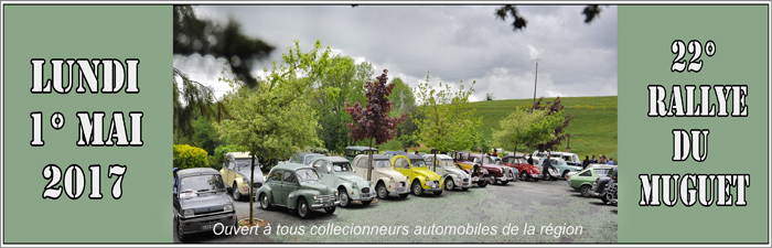 Rallye 2017  700px