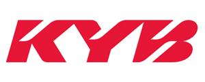 KYB Logo 300px