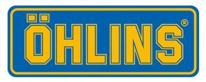 Ohlins Logo 300px