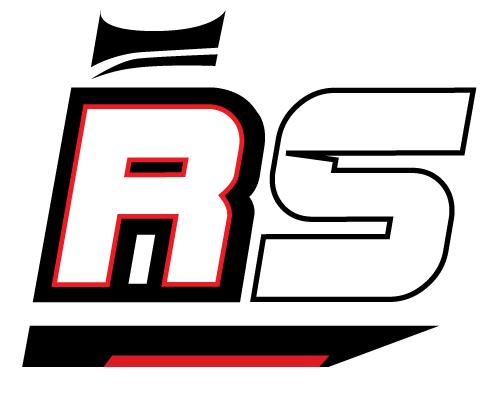 RS Logo 2017
