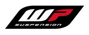 WP Logo 300px