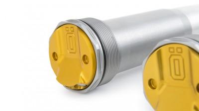 TTX22 MX Cartridge Kit 2