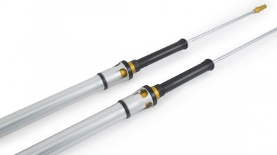 TTX22 MX Cartridge Kit 3
