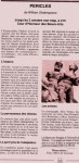 presse pericles 1