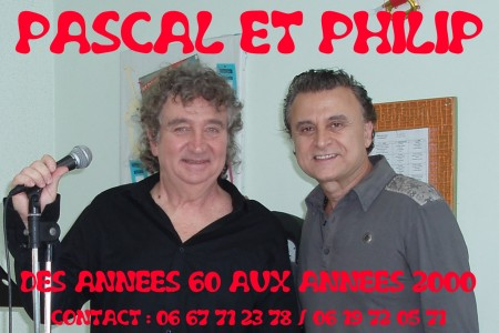 Copie de pascal philip 19 juin  VERSION MICHELE 2