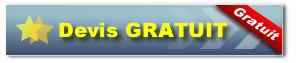 devis gratuit creation site internet bordeaux