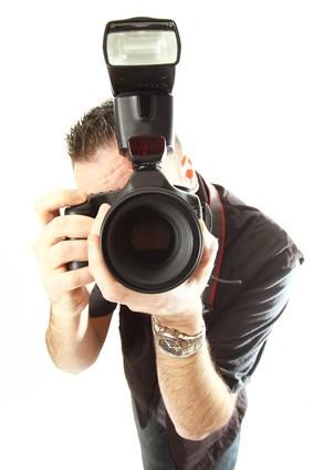 creation site photo bordeaux