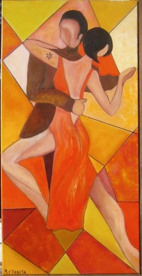 paul 023 Tango Corse