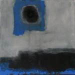 https://www.waibe.fr/sites/annatiti/medias/images/__HIDDEN__galerie_1/image1__2_anne_andorin_10.JPG