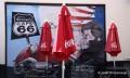 https://www.waibe.fr/sites/apetitdemange/medias/images/USA_2012/IMG_0071__2_.jpg