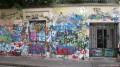 https://www.waibe.fr/sites/apetitdemange/medias/images/avril2012/AP_1595_DIV.jpg