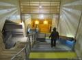 https://www.waibe.fr/sites/apetitdemange/medias/images/avril2012/IMG_8245_2.jpg