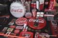 https://www.waibe.fr/sites/apetitdemange/medias/images/coca_cola/AP_coca9.jpg