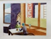 https://www.waibe.fr/sites/artsetcouleurs49/medias/images/__HIDDEN__galerie_12/Hopper2.JPG