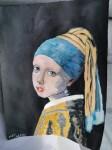 https://www.waibe.fr/sites/artsetcouleurs49/medias/images/__HIDDEN__galerie_12/IMG_20200605_172625.JPG