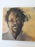 https://www.waibe.fr/sites/artsetcouleurs49/medias/images/__HIDDEN__galerie_12/Resized_20200528_181048.jpg