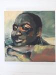 https://www.waibe.fr/sites/artsetcouleurs49/medias/images/__HIDDEN__galerie_12/Resized_20200528_181115.jpg