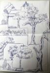 https://www.waibe.fr/sites/artsetcouleurs49/medias/images/__HIDDEN__galerie_12/arbres.JPG