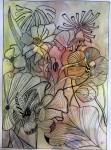 https://www.waibe.fr/sites/artsetcouleurs49/medias/images/__HIDDEN__galerie_12/fleurs_graphiques.JPG