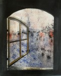 https://www.waibe.fr/sites/artsetcouleurs49/medias/images/__HIDDEN__galerie_13/fenetre3.JPG