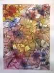 https://www.waibe.fr/sites/artsetcouleurs49/medias/images/__HIDDEN__galerie_13/fleurs_graphiques2.JPG