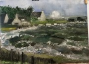 https://www.waibe.fr/sites/artsetcouleurs49/medias/images/__HIDDEN__galerie_14/IMG_20201019_194639_resized_20201020_100622174.jpg