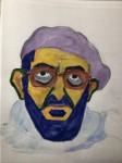 https://www.waibe.fr/sites/artsetcouleurs49/medias/images/__HIDDEN__galerie_22/francoise_h.jpg