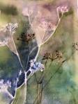 https://www.waibe.fr/sites/artsetcouleurs49/medias/images/__HIDDEN__galerie_23/Francoise_H__2_.jpeg