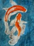 https://www.waibe.fr/sites/artsetcouleurs49/medias/images/__HIDDEN__galerie_28/Francoise_C_000.jpg