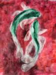 https://www.waibe.fr/sites/artsetcouleurs49/medias/images/__HIDDEN__galerie_28/Marylene_1.JPG