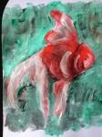 https://www.waibe.fr/sites/artsetcouleurs49/medias/images/__HIDDEN__galerie_28/Marylene__1_.jpg