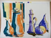 https://www.waibe.fr/sites/artsetcouleurs49/medias/images/__HIDDEN__galerie_4/P1050916.JPG