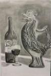 https://www.waibe.fr/sites/artsetcouleurs49/medias/images/__HIDDEN__galerie_4/dessin_Jean.jpg