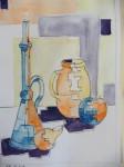 https://www.waibe.fr/sites/artsetcouleurs49/medias/images/__HIDDEN__galerie_4/francoise_h.JPG