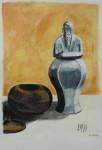 https://www.waibe.fr/sites/artsetcouleurs49/medias/images/__HIDDEN__galerie_5/P1050721.JPG
