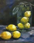 https://www.waibe.fr/sites/artsetcouleurs49/medias/images/__HIDDEN__galerie_5/les_citrons_de_christine.jpg