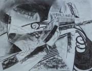 https://www.waibe.fr/sites/artsetcouleurs49/medias/images/atelier_dessin_Christine_1.jpg